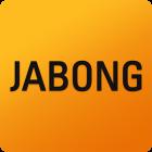 Jabong-store