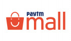 Paytm Mall-store